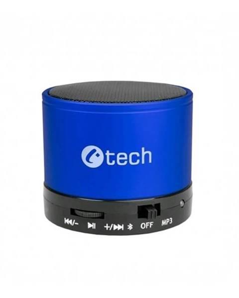 Televízor C-Tech