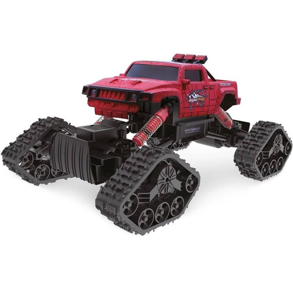 Buddy Toys RC auto  Buddy Toys BRC 14.624