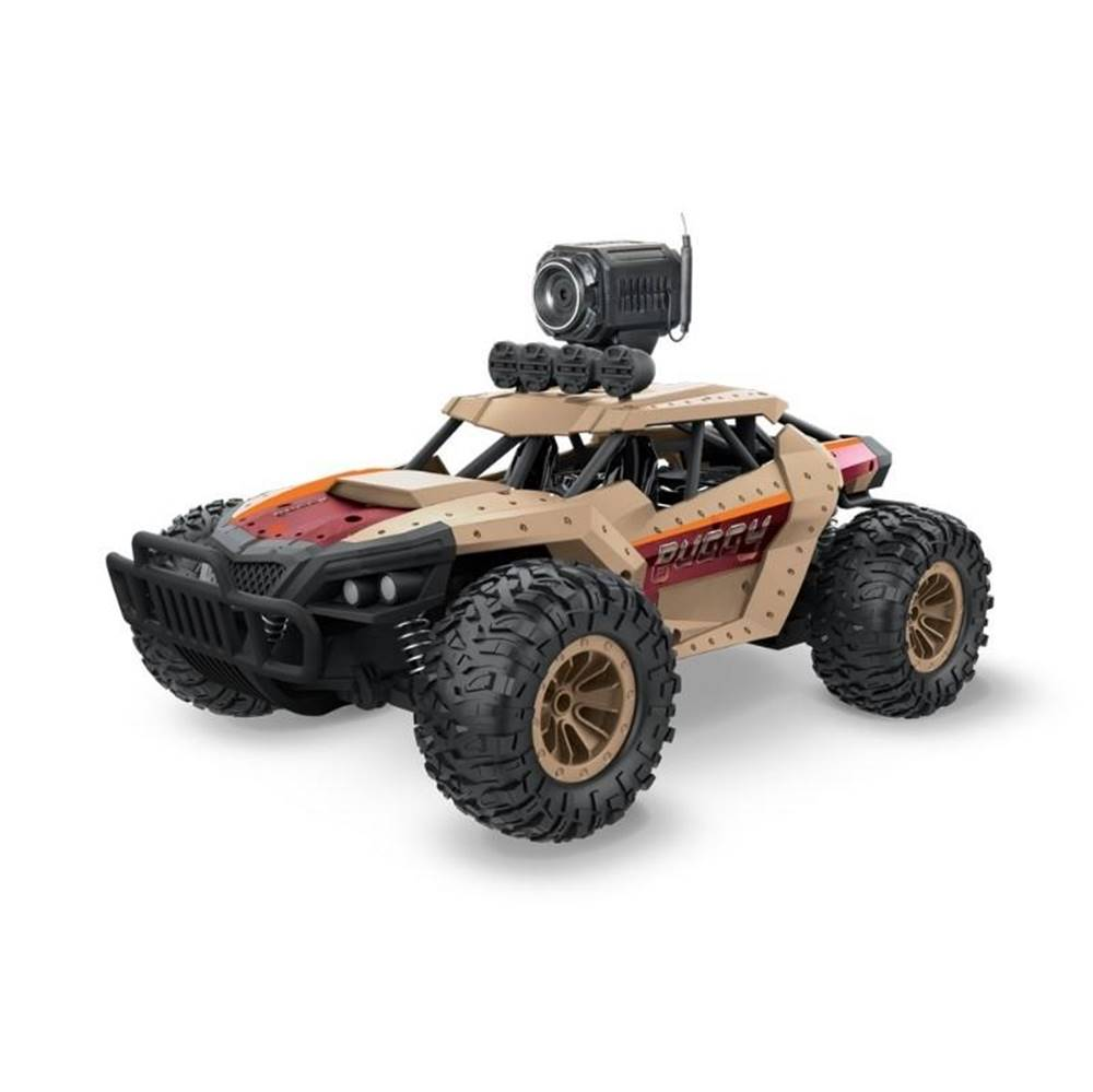 Forever RC auto  Forever RC-300 Buggy