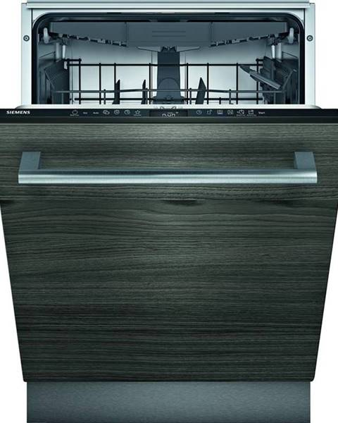Umývačka riadu Siemens