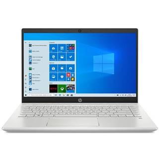 Notebook HP Pavilion 14-ce3007nc biely