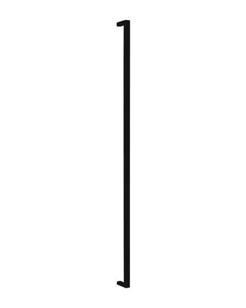 Čierna skriňa Möbelix