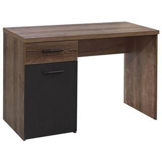 Písací Stôl Tokio -Exklusiv-
