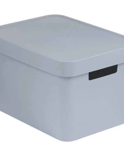 Úložný box Möbelix