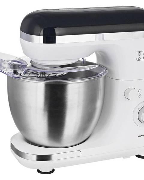Biely kuchynský robot Möbelix