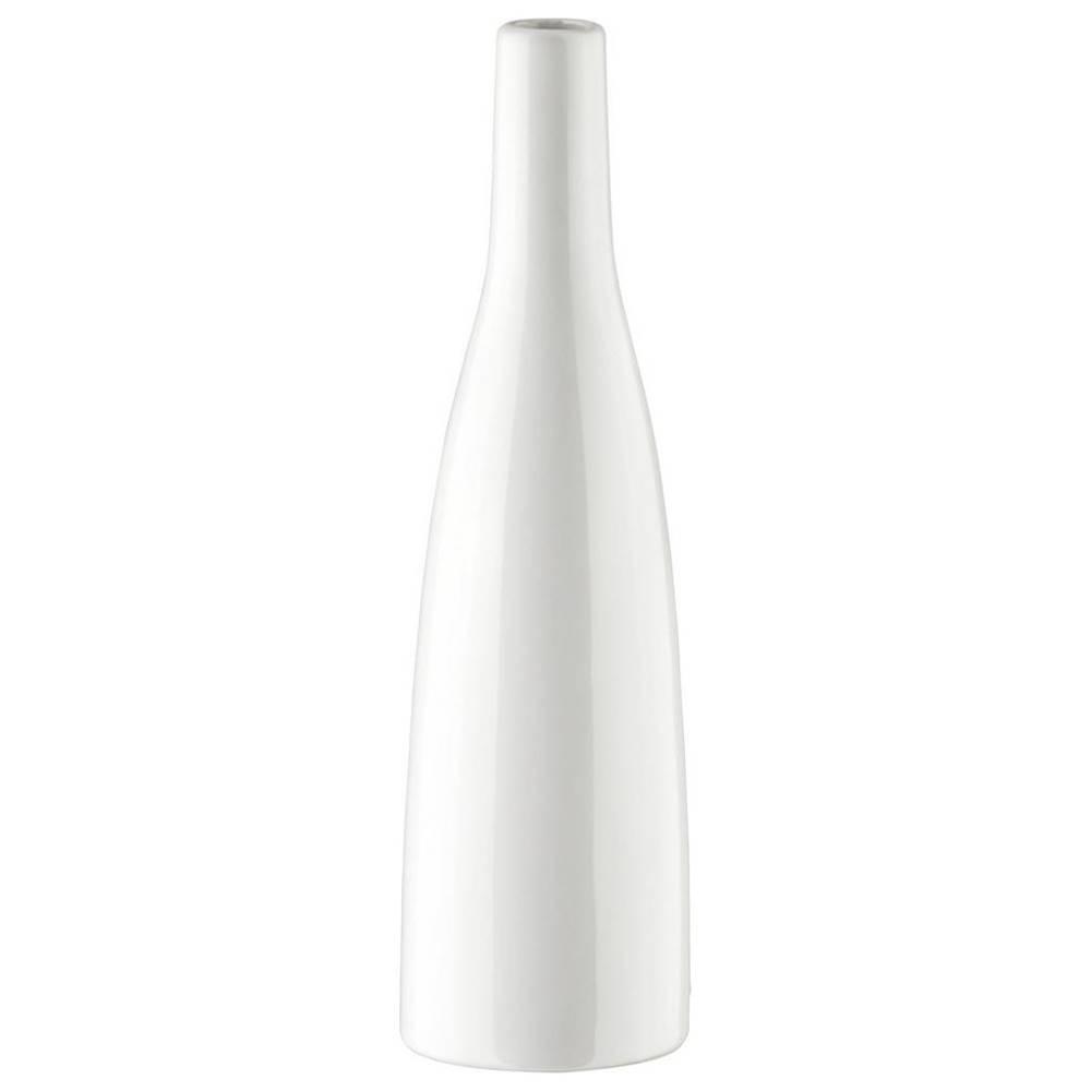 Möbelix Váza Plancio