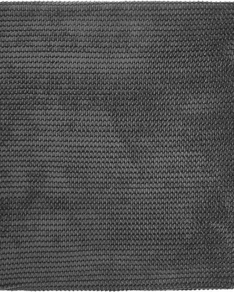 Obliečka Möbelix