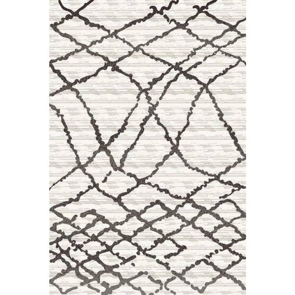 Möbelix Tkaný koberec spinne 3, 160/230cm