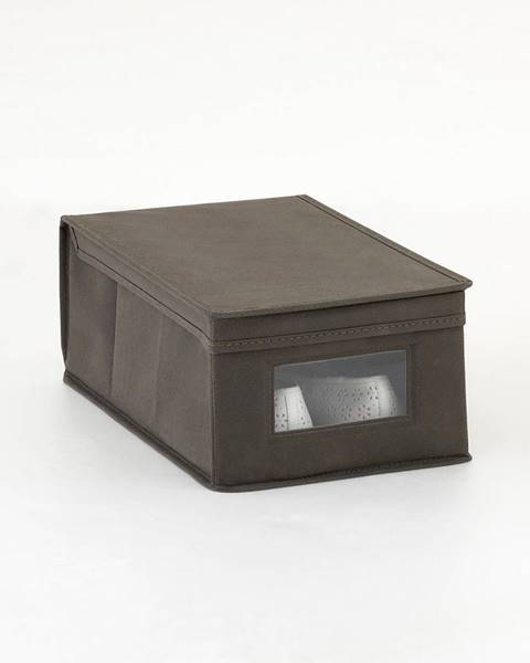 Úložný box IDEA Nábytok