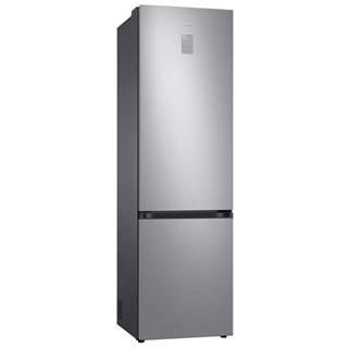 Kombinácia chladničky s mrazničkou Samsung Rb38t676cs9/EF