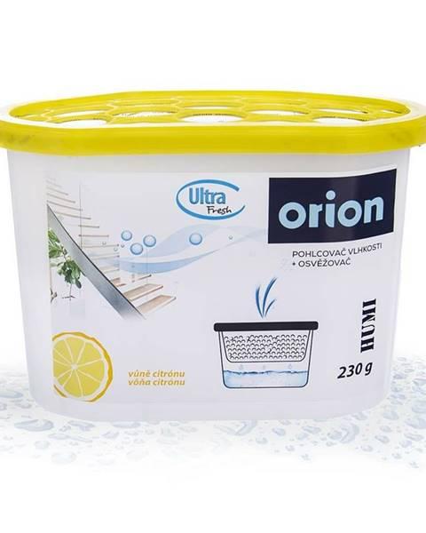 Pomôcky pre upratovanie Orion