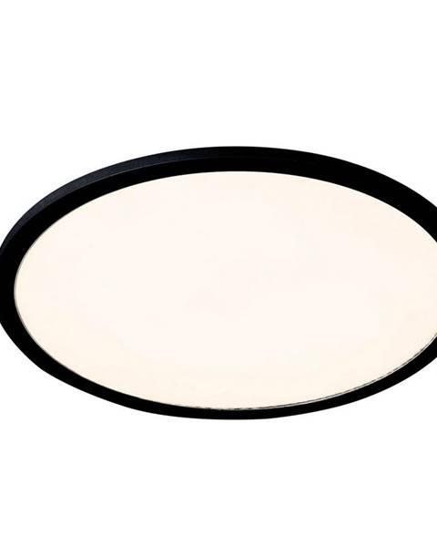 Závesné svietidlo Möbelix