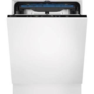 Umývačka riadu Electrolux 700 Flex Ees848200l
