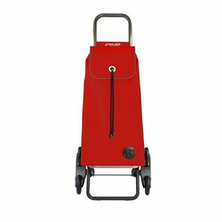 Rolser I-Max MF RD6 Red