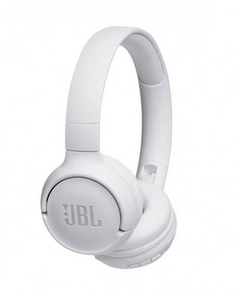 Slúchadlá JBL