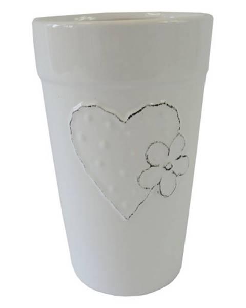 Váza OKAY nábytok