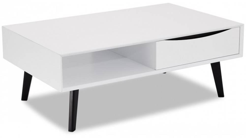OKAY nábytok Konferenčný stolík Sens
