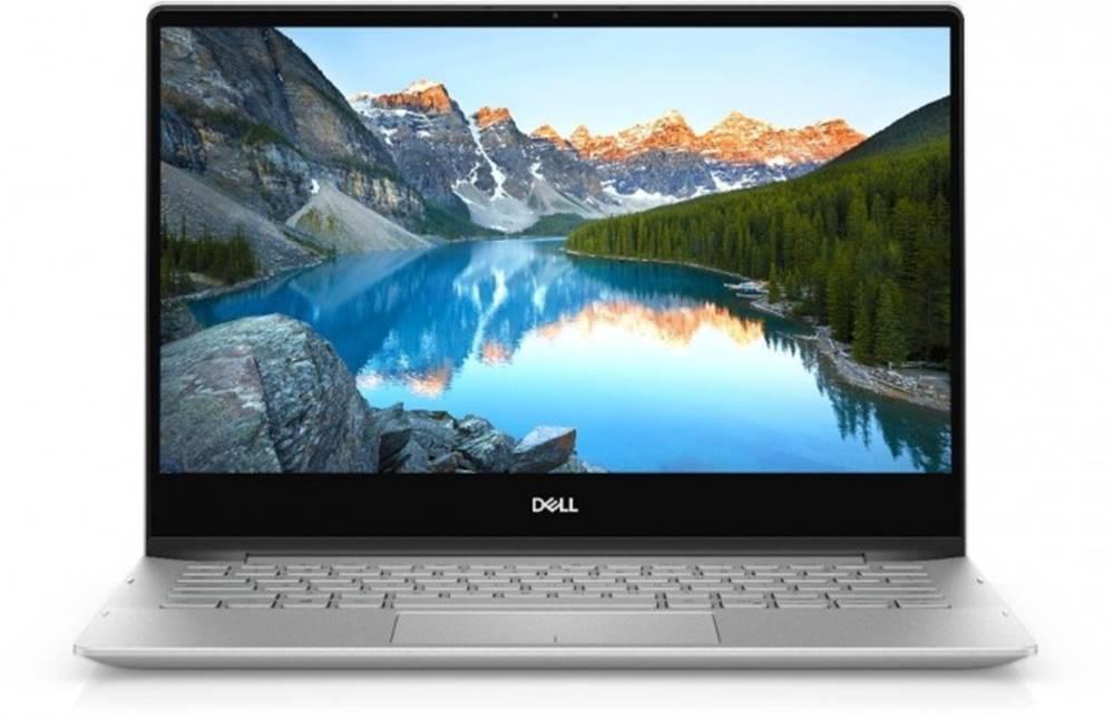 """Dell Notebook DELL Inspiron 13z 7391 13,3"""" i7 16GB, SSD 512GB + ZDARMA Antivir Bitdefender Internet Security v hodnotě 699,-Kč"""