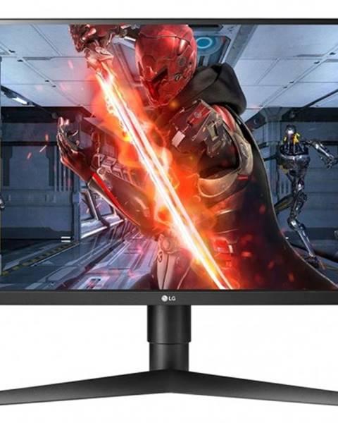 Počítač LG