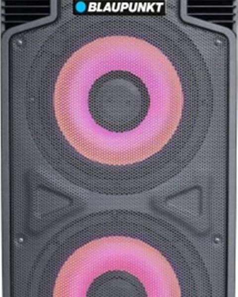 Reproduktor Blaupunkt