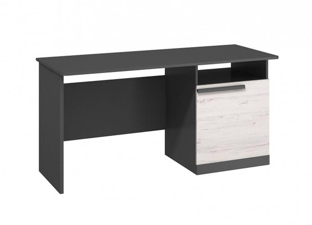 OKAY nábytok Trend - Pracovný stôl