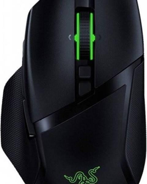 Počítač Razer