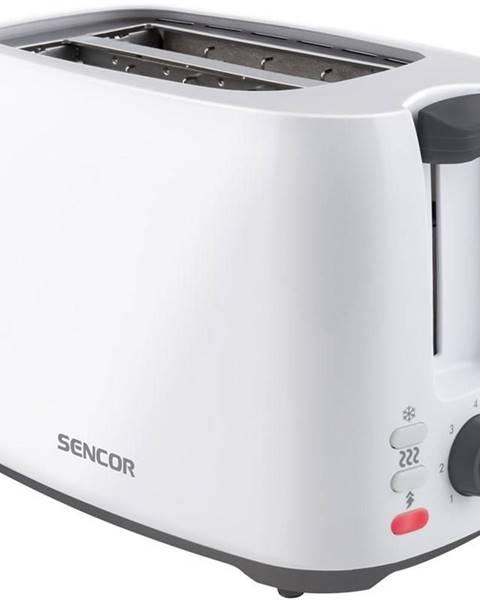 Hriankovač Sencor