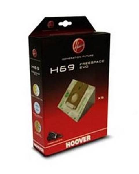 Vysávač Hoover