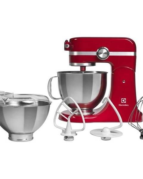 Kuchynský robot Electrolux