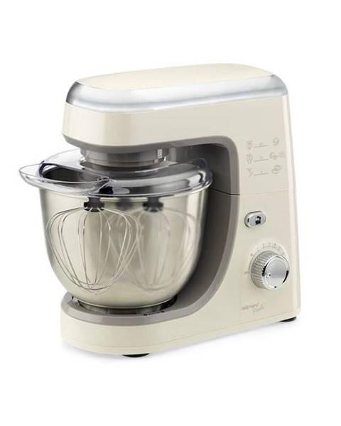 Kuchynský robot Delimano