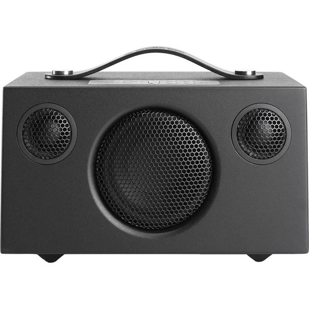 Audio Pro Prenosný reproduktor Audio Pro Addon C3 čierny