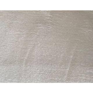 koberec s Vysokým Vlasom Nemo 3, 60/110cm, krémová