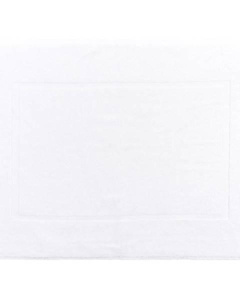 Biely koberec Lamart