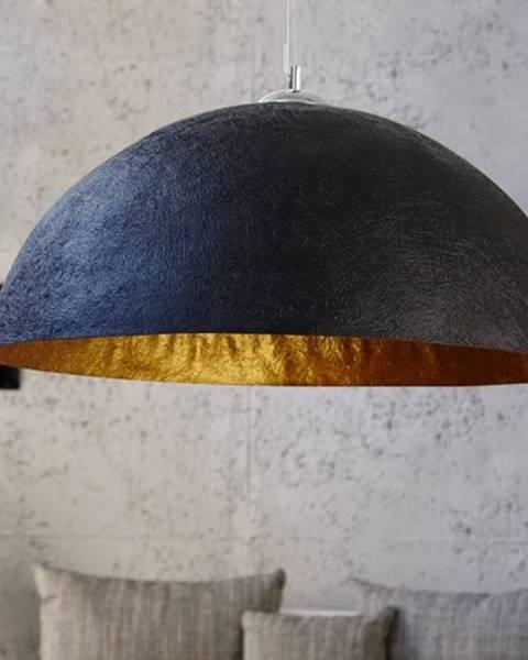 Lampa Bighome.sk