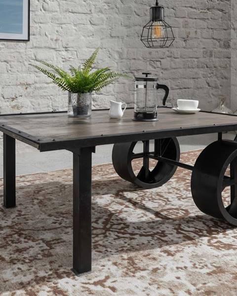 Stôl Bighome.sk