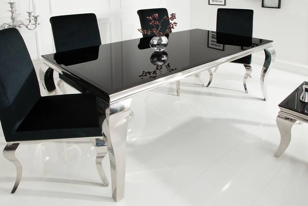 Bighome.sk Jedálenský stôl ROKO 200 cm