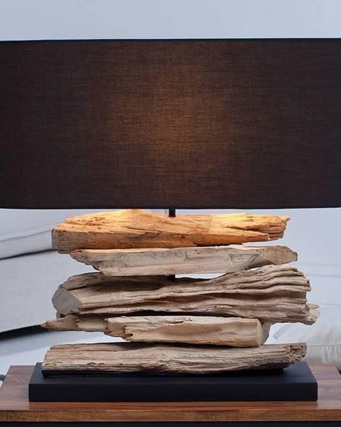 Stolová lampa Bighome.sk