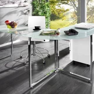 Písací stôl BIG BOSS