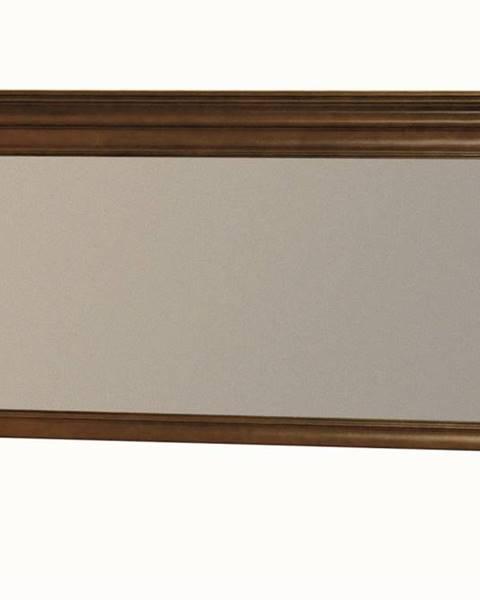Zrkadlo TARANKO