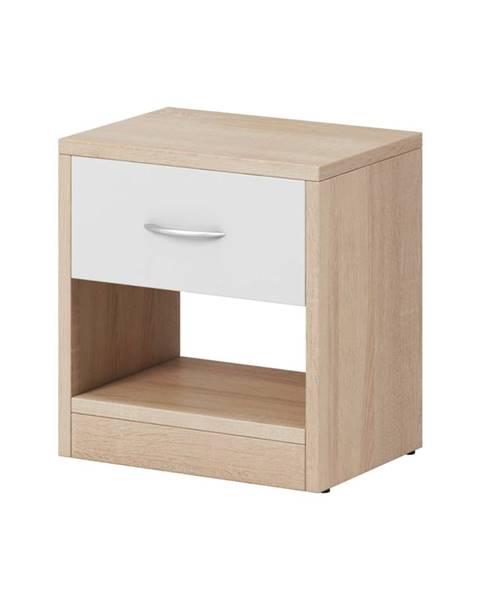 Stôl RENAR