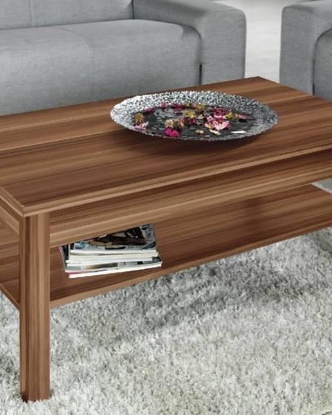 Slivkový stôl CAMA MEBLE