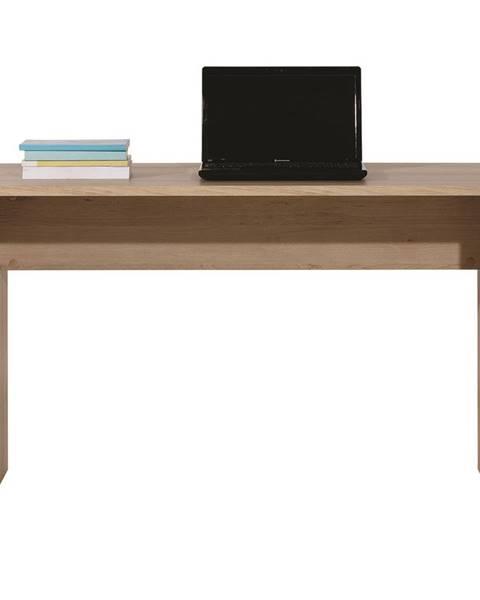 Stôl BOG-FRAN