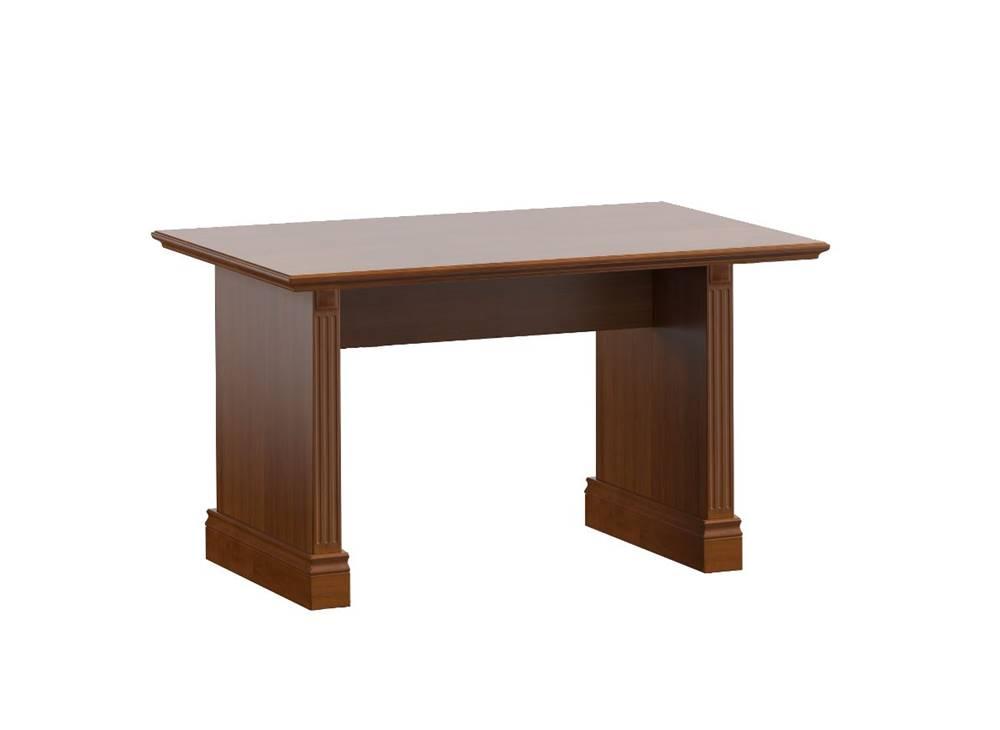 TARANKO Barcelona BA-M rustikálny pomocný stôl nový orech