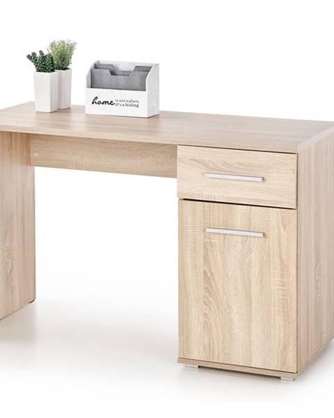 Stôl Halmar
