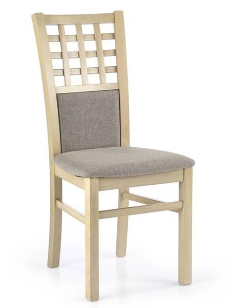 Stolička Halmar