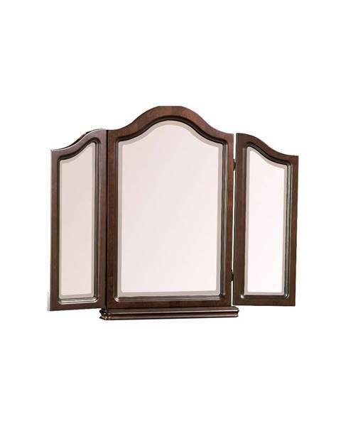 Wenge zrkadlo TARANKO