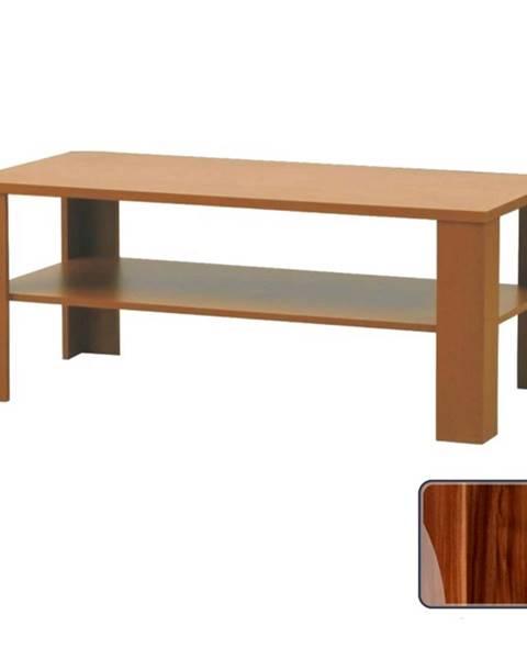 Slivkový stôl Tempo Kondela