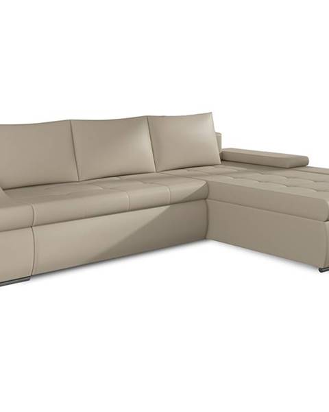 Béžový nábytok NABBI