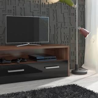 Tirana tv stolík slivka