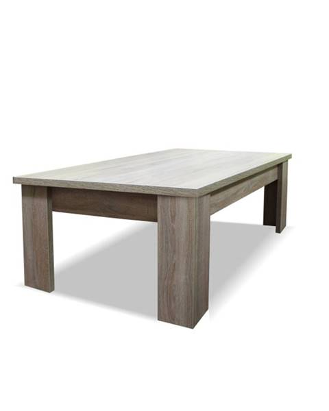 Stôl Tempo Kondela